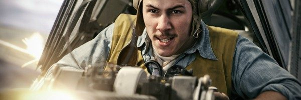Review: Midway