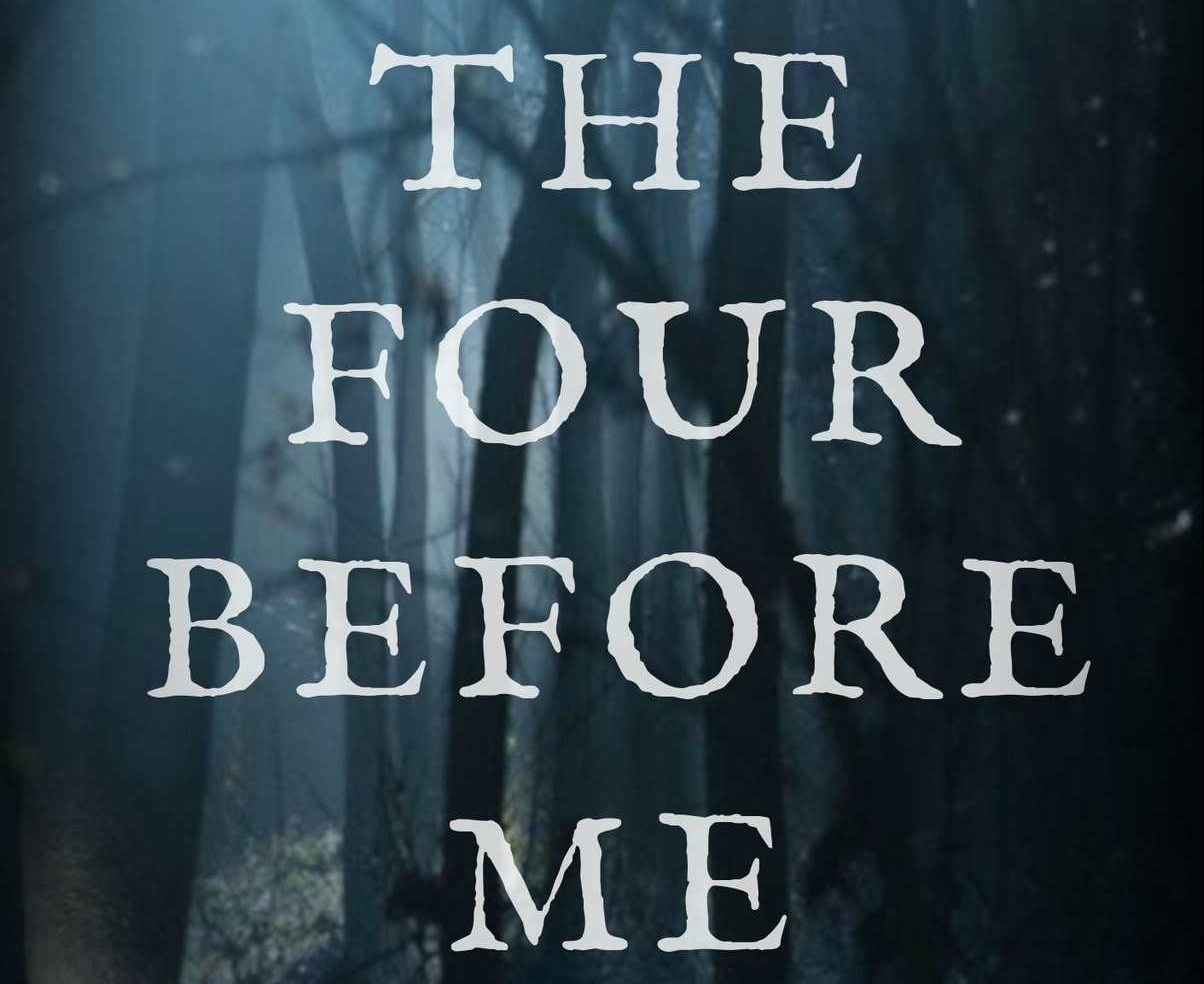 Review: The Four Before Me