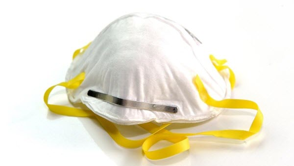 COVIDIOTS: N95 Mask Shamers & Virtue Signalers
