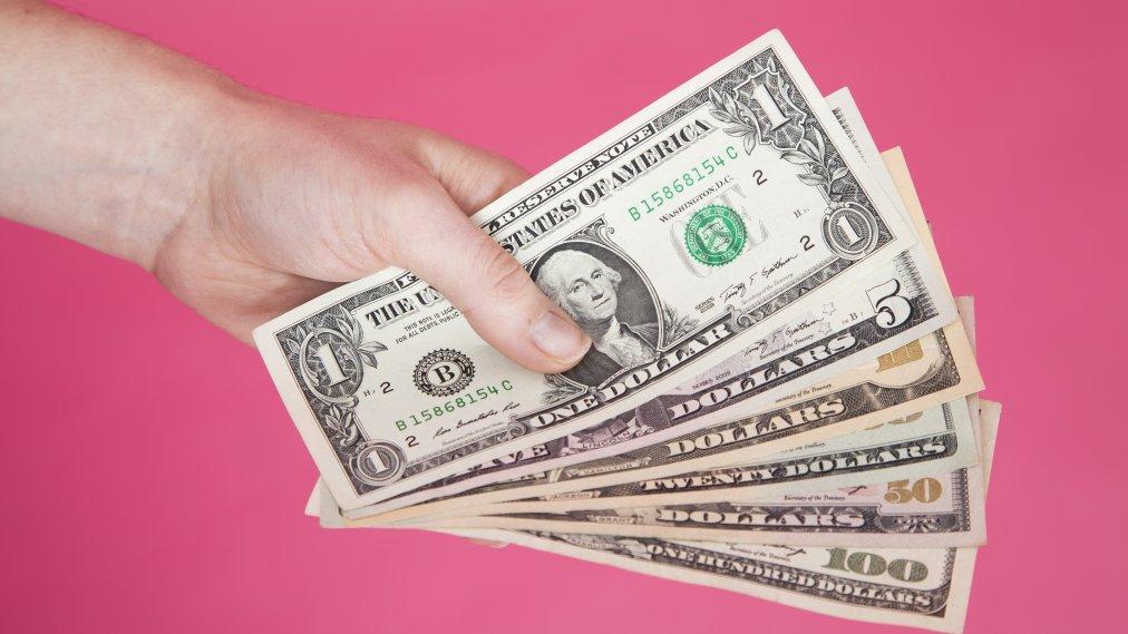 COVIDIOTS: Stimulus Check Shamers